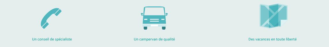 Van Concept, location de vans à Clermont-Ferrand